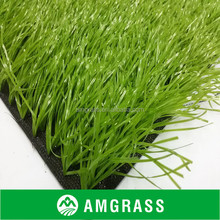 50mm best quality synthetic football grass,indoor football turf,mini football field artificial turf