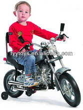 2014 Top selling Cool Kids 6volt Ride on motorcycle/ Battery operated Kids Ride on car