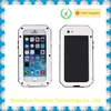 2015 hight quality products Gorilla Glass Waterproof Phone Case for samsung S3