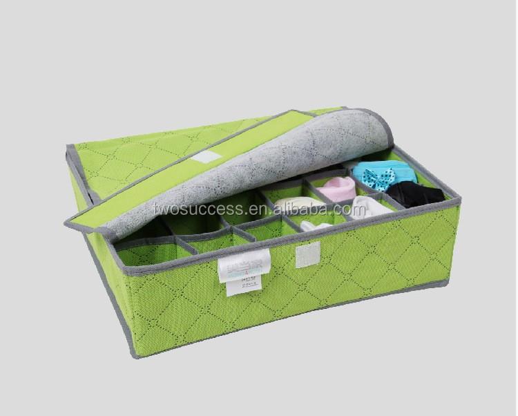 sock storage box (5)