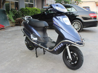 good performance cheap 800w brushless city sports classical design 48v electric motorcycle