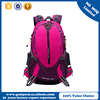 Best price promotional backpacks sports backpack bags