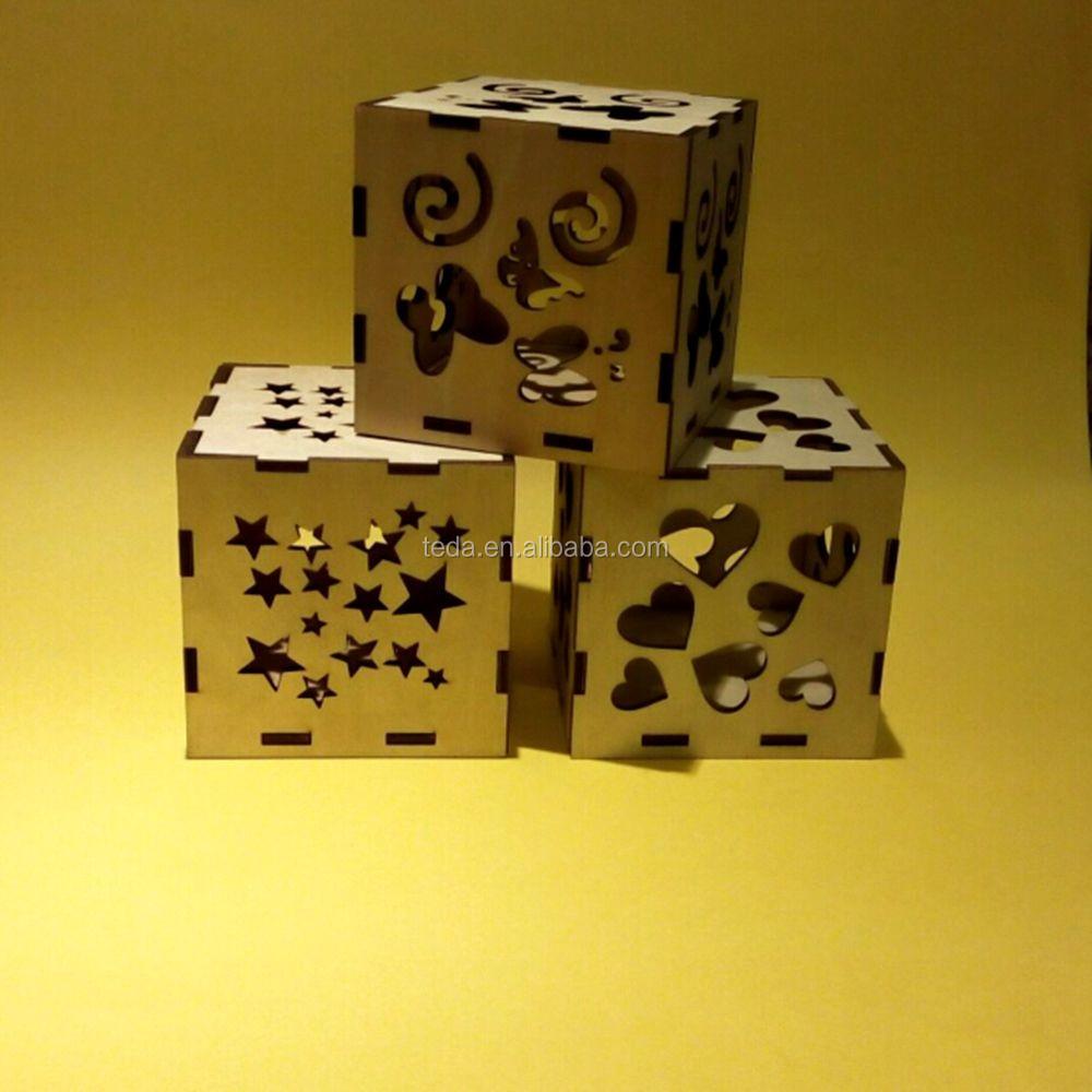 wooden box 5.jpg