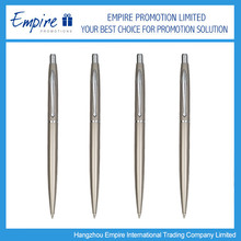 Hot selling high quality new design uniball pen