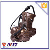 OEM quality motorcycle 250cc motorcycle engine for sale