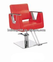 venta caliente rojo de barbero c021 chais