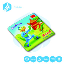 High-quality promotional fridge magnet(passed EN71)/2013 new design hot sale fridge magnet