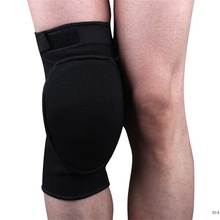 knee pain relief new products china factory pro sport knee support