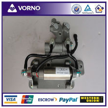 Quality Genuine renualt dCi11diesel parts fuel system Fuel Pump D5010222601 24v