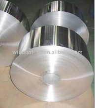 Exhaust Silencers foil