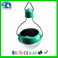 New coming handy solar hanging light,solar camping hanging light,11 led mini hanging light fixtures