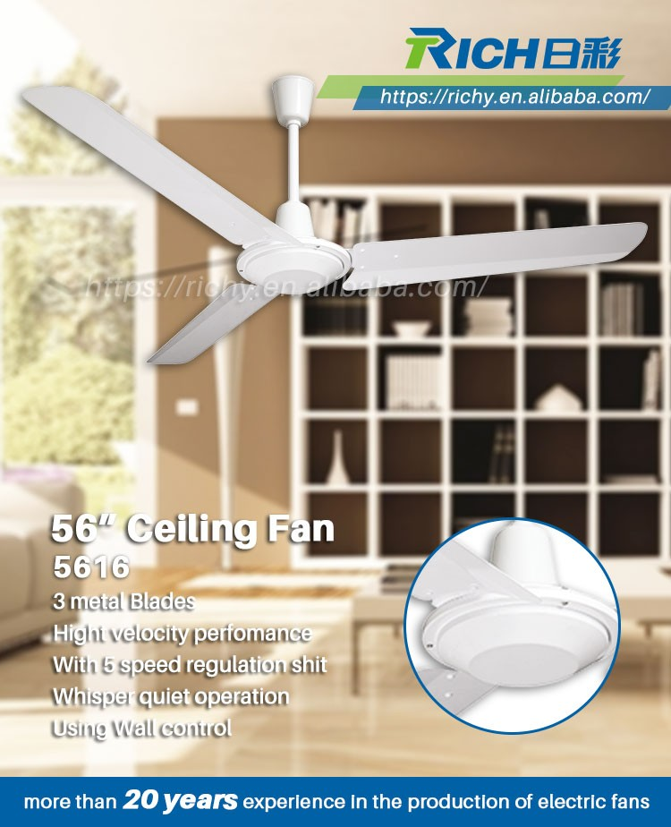 Ceiling Fan Canopy Screws Need Help To Install A Remote