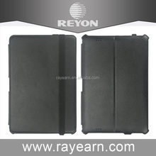 Good quality promotional case and stand for tablet