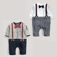 Online Shopping Baby Products Baby Clothes Newborn Boy Infant Baby Romper