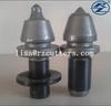 factory price all type road milling tools/asphalt picks/concrete picks for milling machine