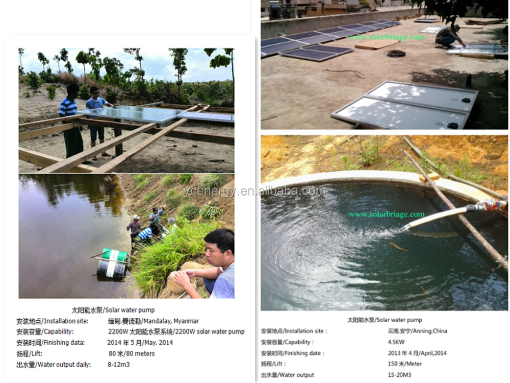 solar water pump hot sale_.png