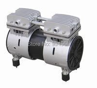 Воздушный компрессор AC 220V/110V ,