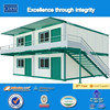 Container homes cost, container homes for sale, Prefab homes