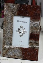 """4*6""""photo/picture frames for children/friends/family"""