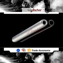 SupAnchor R51 Trade Assurance Stainless Rock Bolt for Grouting