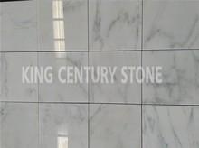 natural stone white 12x12 marble tile