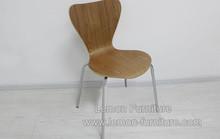 cheap fast food restaurant chair,KFC, McDonald's chair