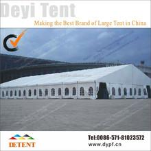 UAE Tent for Sale Pakistan Arabic Majlis Soda Blasting China Tent Manufacture
