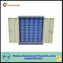 Tall storage cabinets with doors/2 door storage cabinet with 75 drawers
