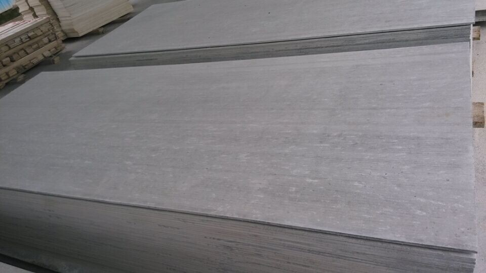 Fire Resistant Cement : Ce certification fireproof cement board fire resistant