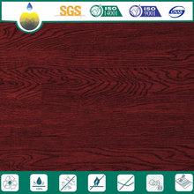 pvc waterproof laminate flooring