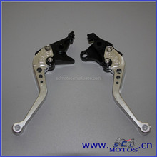 SCL-2013100111 CNC Motorcycle Clutch Handle Lever