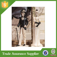 Top Workmanship Resin Halloween Toy Wholesale Halloween Skull