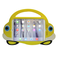 China Wholesale Kids 7 Inch Tablet PC Capacitive Replacement Screen For Kids