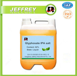 Wholesale roundup herbicide products glyphosate 41% sl manufacturer