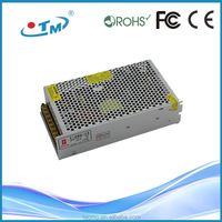 Conestant voltage 150w switch power supply