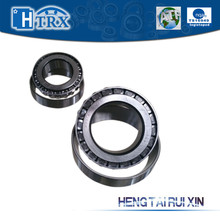 32208 high quality Chinese bearings