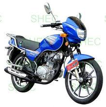 Motorcycle hot 250cc trike chopper motorcycle