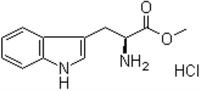 D-tryptophan methyl ester hydrochloride / H-D-Trp-OMe.HCl, CAS: 14907-27-8, Purity: 99%