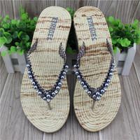 High Heel Sandals Pictures