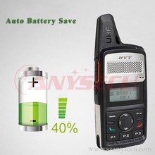 digital HYT PD360 Ham radio PD-360 DMR 400-440MHz UHF portable transceiver PD368 TD360 fm broadcast transmitter for sale