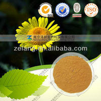 high quality Chamomile Extract Chammomile P.E