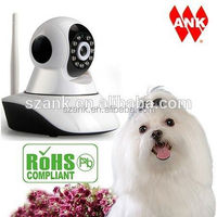 web camera plug and play rotating wireless ip camera outdoor manufacturer