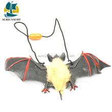 2015 Wholesale hotsell halloween bat wings