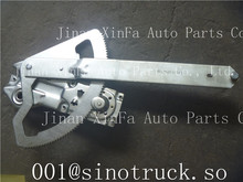 body truck parts for Shacman 81.62640.6057 / 81.62640.6058 WINDOW LIFTER