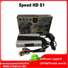dvb-s2 speed hd s1 decodificador twin tuner receptor satelite receptores hd tocomfree s929 freeiks sks for south america