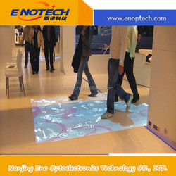 3D interaction table projector cousyomized ,3d movies