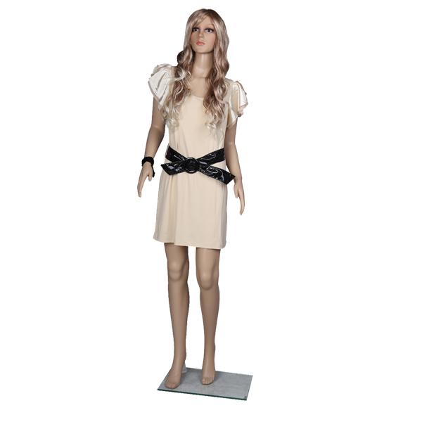 gros pas cher en plastique femme corps entier utilis mannequins de mode mannequins id de. Black Bedroom Furniture Sets. Home Design Ideas