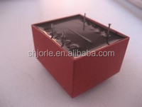 Epoxy RTV Curing Transformer cooling radiator Potting Sealant