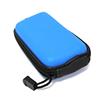 Custom EVa, Waterproof Fashion Mobile Phone Bag Cases