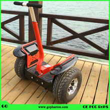 72V Lithium 2000W scooter/ electric motor/electric 2 wheeler